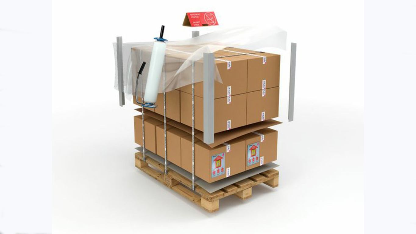 HOW TO CHOOSE THE BEST PACKAGING FOR YOUR PRODUCT?