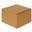 3-ply Corrugated Box