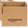 Amazon Branded Boxes